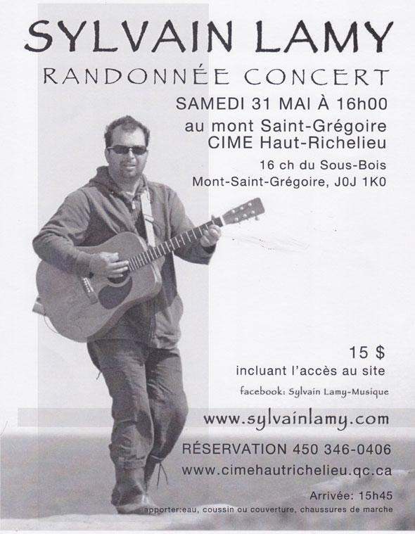 Mont-St-Gregoire-31-mai-14