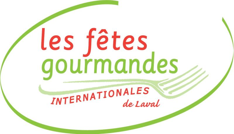 Les Fêtes Gourmandes Internationales de Laval